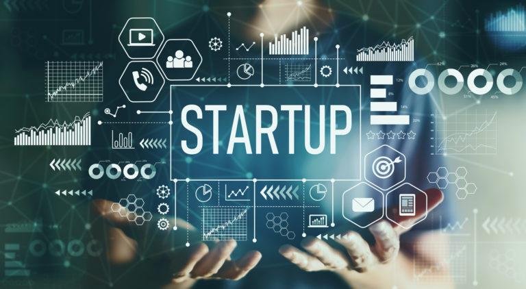 Archè 2020: sostegno alle startup lombarde