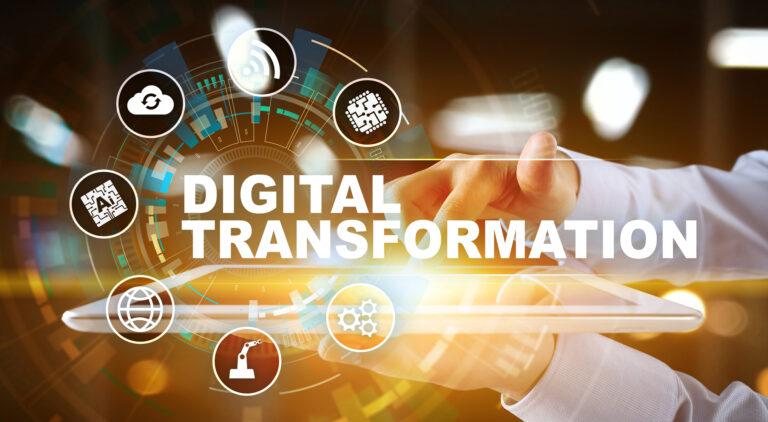 Agevolazioni per la digitalizzazione ...